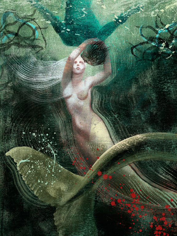 balbusso_mermaid