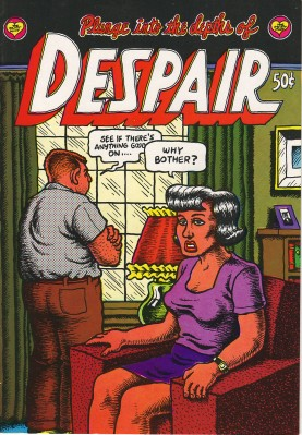 despair-1-01