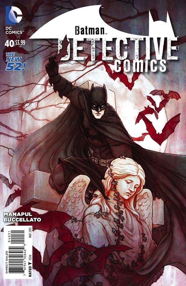 Detective_Comics_Vol_2_40_Frison_Variant