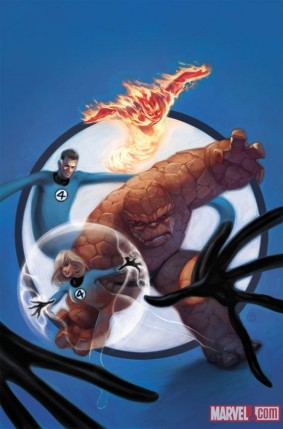 fantasticfour_seasonone_cover