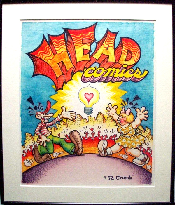 head-comics-cover