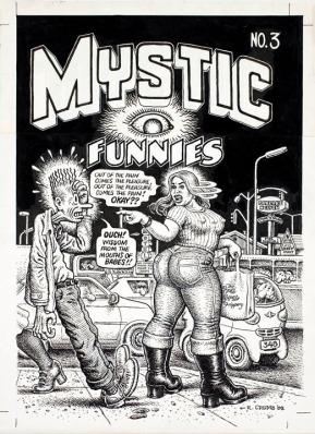 mystic-funnies-3