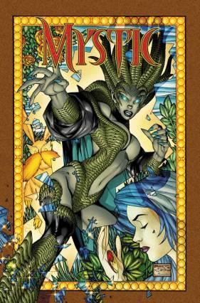 mystic10