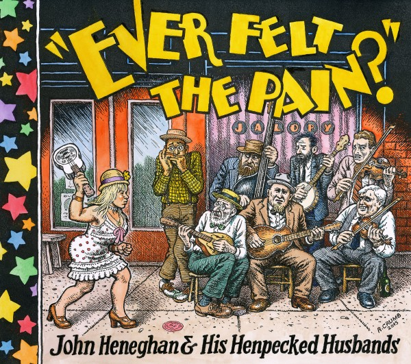 pain_cover_cropped_200
