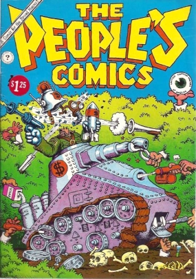 peoples-comix-001