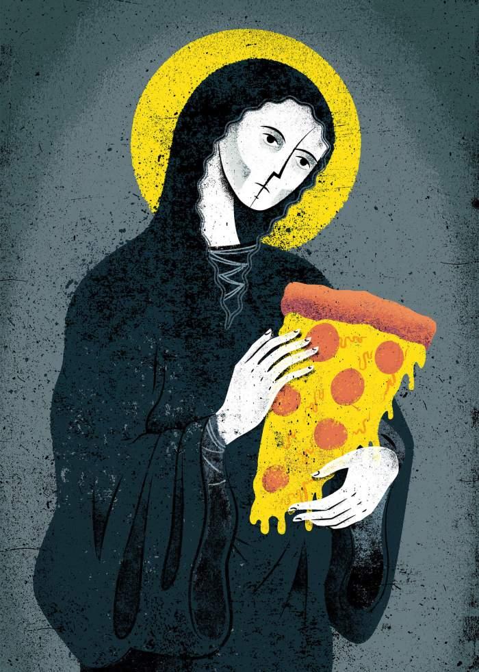 Pizza-maesta-01