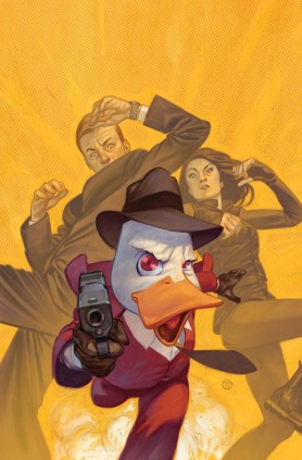 shield-10-howard-the-duck
