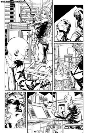 X-Legacy 211 Page 18