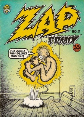 zap_0_2nd