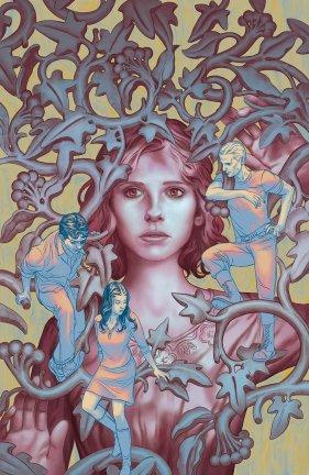 BuffyS10-9-254e5-daae8