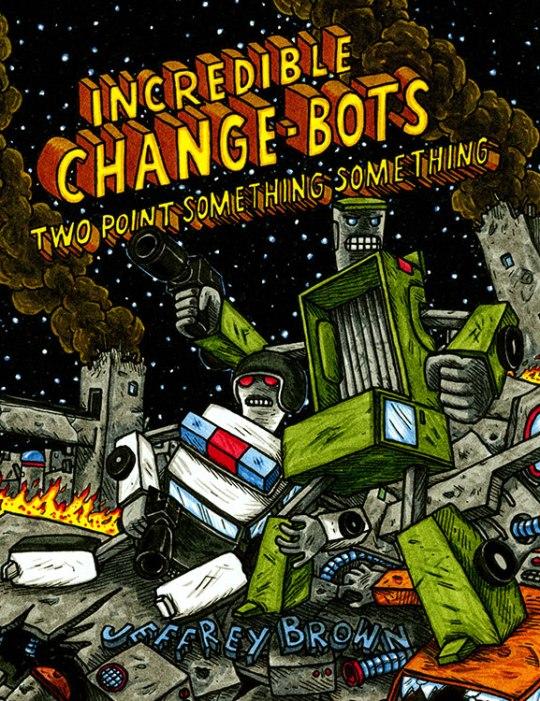incredible-change-bots-2.xx-100dpi_lg