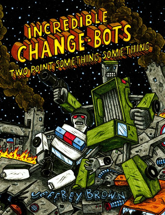 incredible-change-bots-2.xx-100dpi_lg
