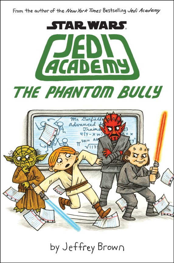 jedi-academy-phantom-bully
