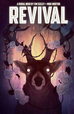 revival_22
