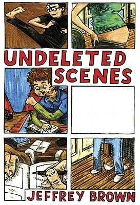 undeleted-scenes