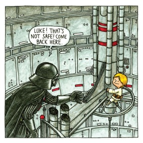 vader-and-sons-41-notsafe