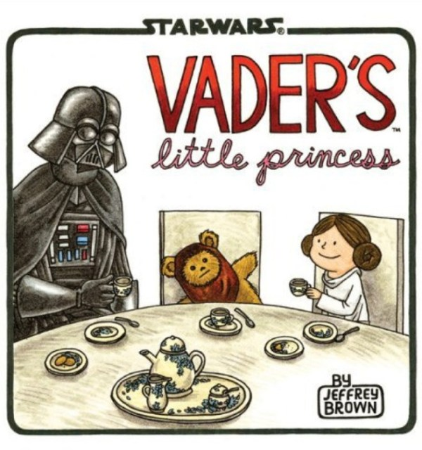 vaders-little-princess-cover-e1370355525800