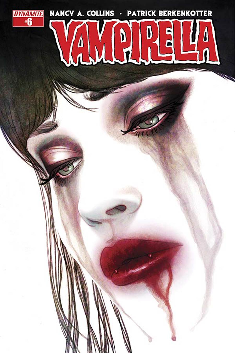 Comics Illustrator Of The Week Jenny Frison