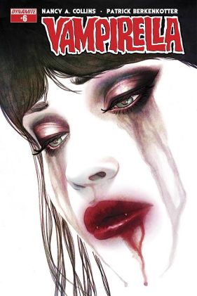 vampirella-vol-5-6-cover-b-variant-jenny-frison