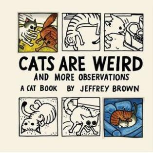 weird-cats-001
