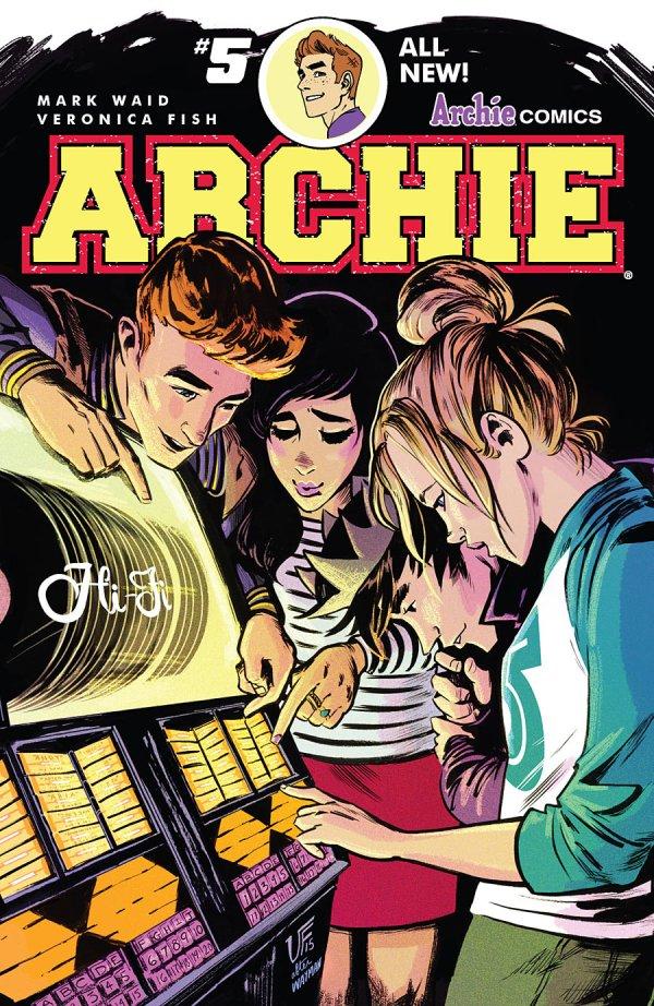 Archie2015-05-1-3506c