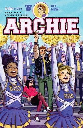 Archie2015-06-RegCvr-9a3f3