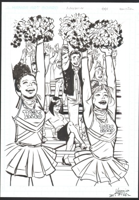 archie_6cover