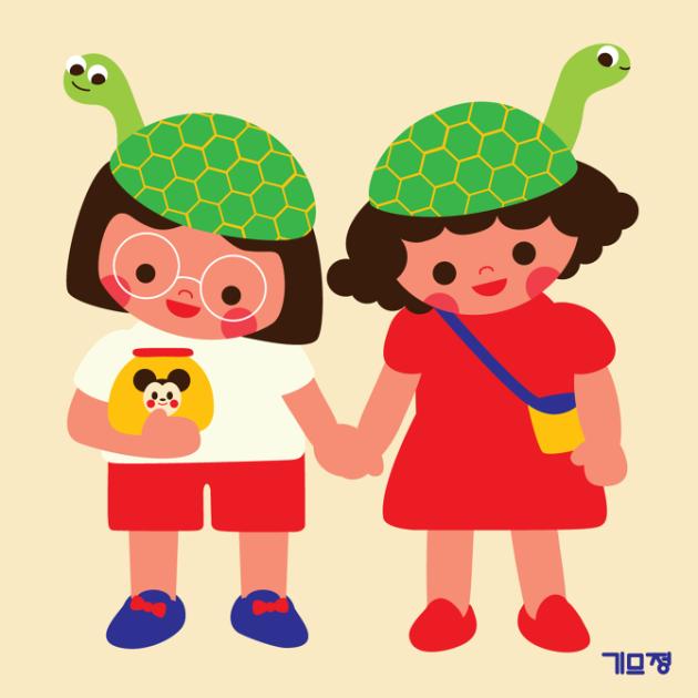 Best-Friend_Uijung-Kim_670