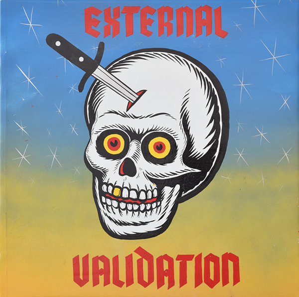 external_validation_