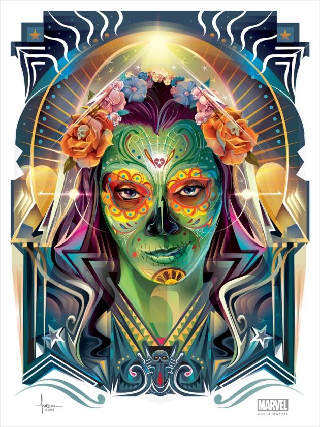 GotG-Gamora-Orlando-Arocena