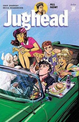 Jughead-2Fishvar-web-d89f4