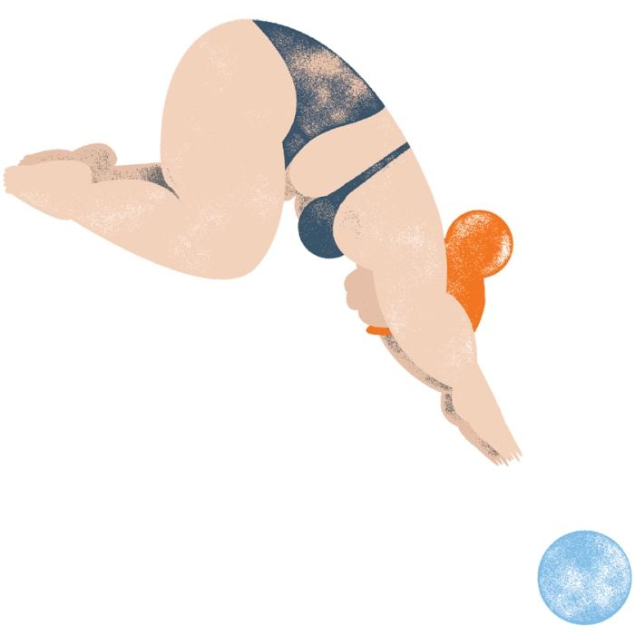 leap_faith