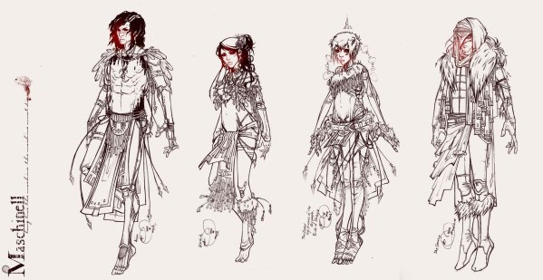 maschinell_costuming_pt_2__the_sky_people_by_mythchan-d4up0x7