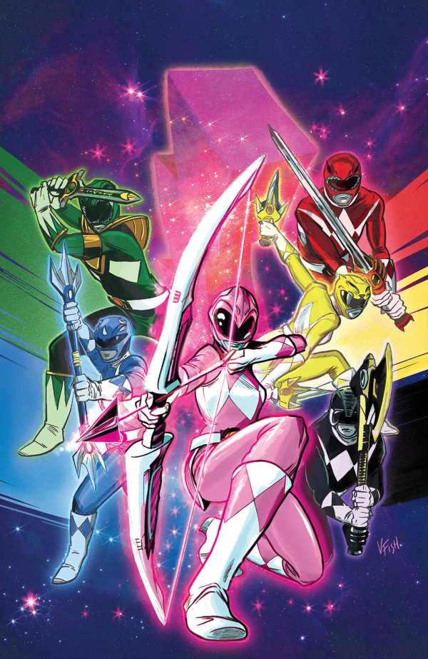 MMPowerRangers_001_HeroesFantasies_PRESS