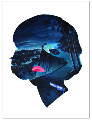 mulhollanddrive_2ndedition_small