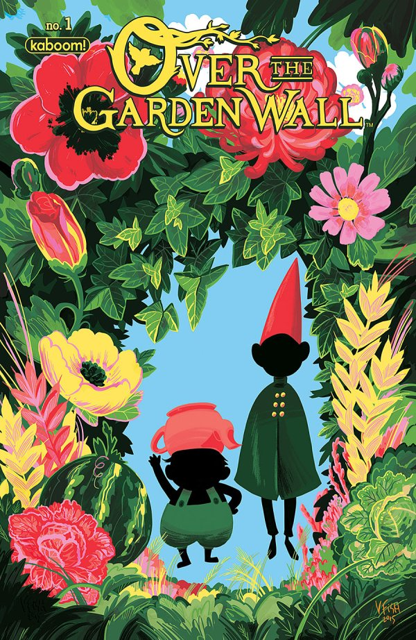 OvertheGardenWall-v2-001-B-Subscription-afd9c
