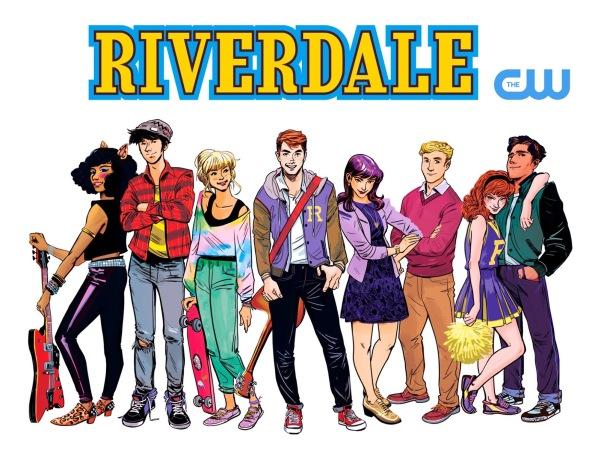 riverdalepromo_hires2