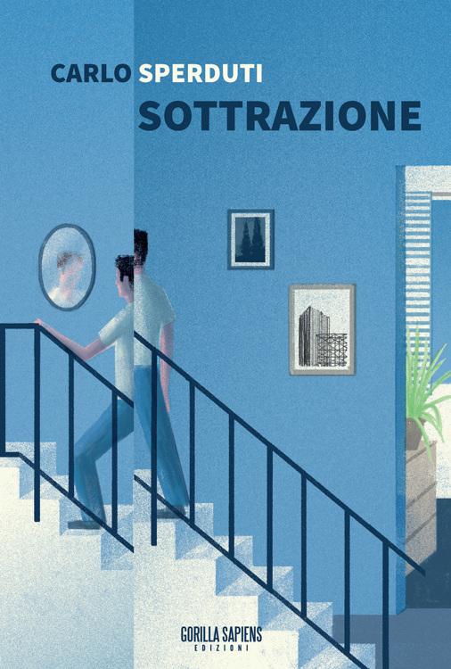 SOTTRAZIONE_COVER_def_506