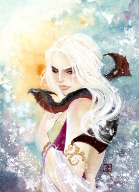 the_targaryen_girl_by_iscariotic-d6jbfvq