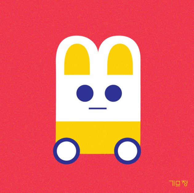 toocute-rabbit_Uijungkim_1_670