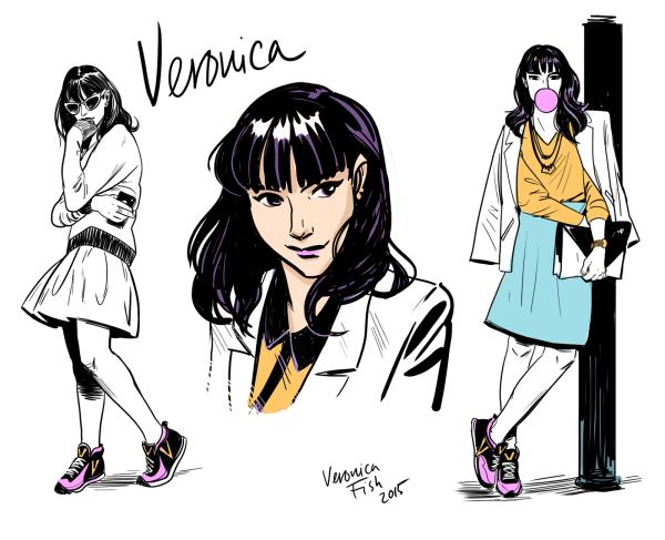 veronica_concepts