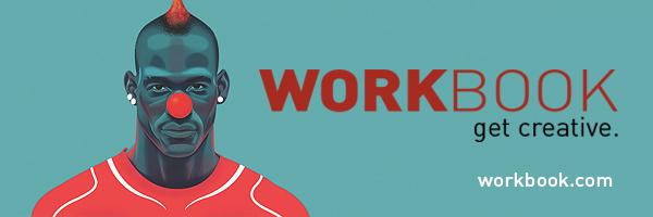 workbook_ill_age_ad_600x200