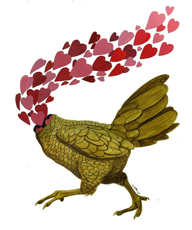 1f28d48706750b4e-ChickenWithItsHeadCutOff