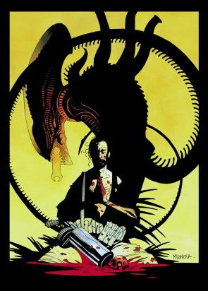 3228354-aliens-salvation#1-cover_art-by_mike_mignola