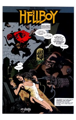 821963-hellboy_seedofdestruction_118