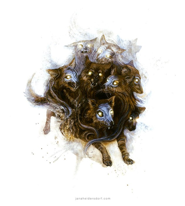 9-headed-wolf