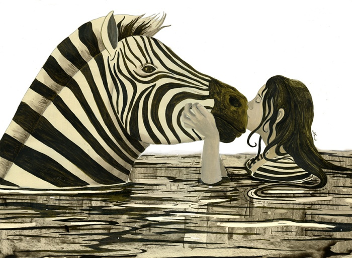 9bf636cf6ea2ce39-Zebra