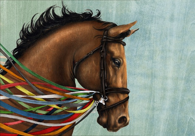 ACC_Horse_5