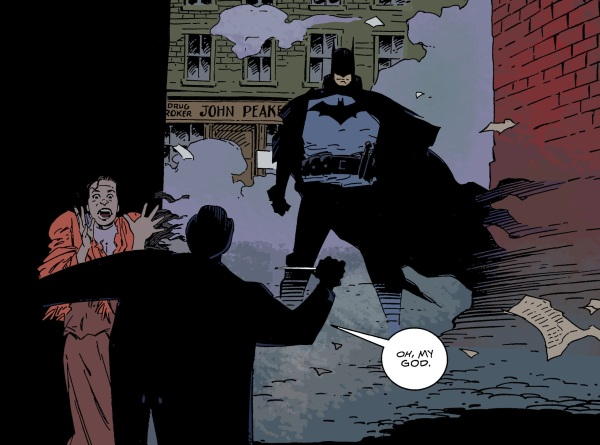 batman-gotham-by-gaslight-035