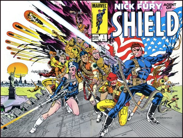c_01_nickfuryshield_1983dec_steranko